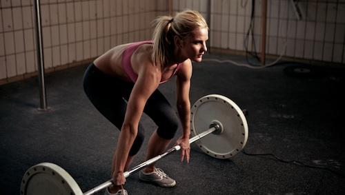 Fitnessmodel worden of fitnessmodel gezocht? Bekijk de tips